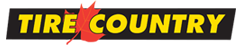 Tire-Country-logo