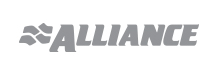 alliance-tires