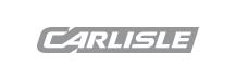 carslisle-tires