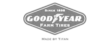 goodyear-farm-tires