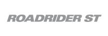 roadrider-st-tires